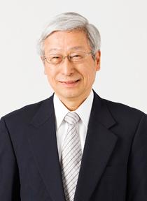 代表パートナー田辺克彦