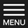 Left Menu Icon