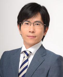 田中 瑛生